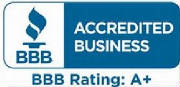 BBB_Mountain_States_Member_Accredited_Aplus.jpg